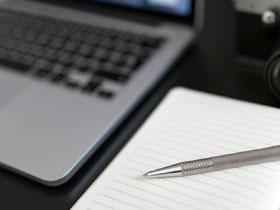 论文翻译常用的方法有什么?