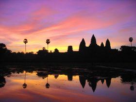专业柬埔寨语翻译